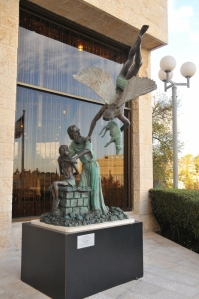 Day 2 - sacrifice statue (revised) (531x800)