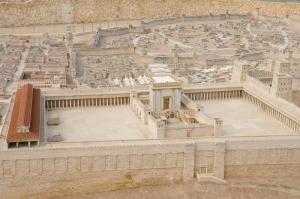 Jerusalem Model (800x531)